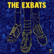 The Exbats, Kicks, Hits & Fits (LP)