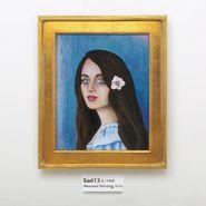 Sad13, Haunted Painting (LP)