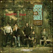 John Doe, Country Club (CD)