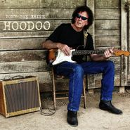 Tony Joe White, Hoodoo (CD)