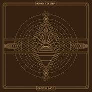 Jonah Tolchin, Clover Lane (LP)