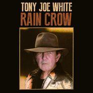 Tony Joe White, Rain Crow (CD)