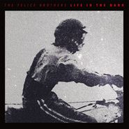 The Felice Brothers, Life In The Dark (CD)