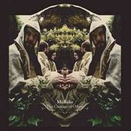 Midlake, The Courage Of Others (CD)