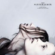Sondre Lerche, The Sleepwalker [OST] (LP)