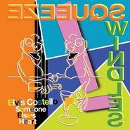 "Elvis Costello, Someone Else's Heart (7"")"