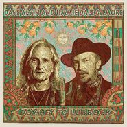 Dave Alvin, Downey To Lubbock (CD)