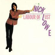 Nick Lowe, Labour Of Lust [Bonus Track] (LP)