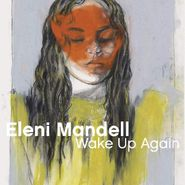 Eleni Mandell, Wake Up Again (LP)
