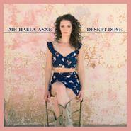 Michaela Anne, Desert Dove (CD)