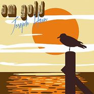 Joseph Hein, AM Gold (LP)