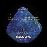 "Clouds, DJ Ultra Greatsword (12"")"