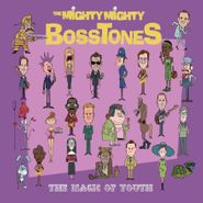 The Mighty Mighty Bosstones, The Magic Of Youth (LP)