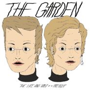 The Garden, The Life & Times Of A Paperclip (CD)