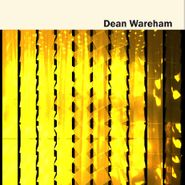 dean wareham lp amoeba