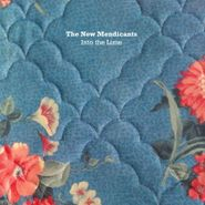 The New Mendicants, Into The Lime (CD)