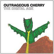 Outrageous Cherry, The Digital Age (LP)