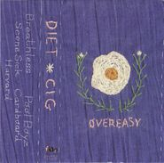 Diet Cig, Over Easy EP (Cassette)