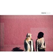 Froth, Bleak (CD)