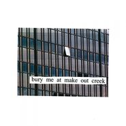 Mitski, Bury Me At Makeout Creek (CD)