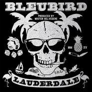 Bleubird, Lauderdale (CD)