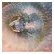 JEFF the Brotherhood, Global Chakra Rhythms (LP)