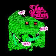 "Sage Francis, Shit Brick House [Record Store Day] (7"")"