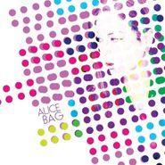 Alice Bag, Alice Bag (CD)