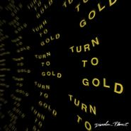 Diarrhea Planet, Turn To Gold (LP)