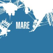Mare, EP (LP)