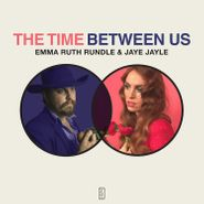 Emma Ruth Rundle, The Time Between Us (LP)