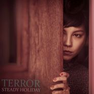 Steady Holiday, Under The Influence + Terror EP (CD)