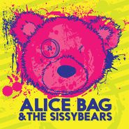 """Alice Bag, Reign Of Fear / XX (7"""")"""