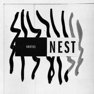 Brutus, Nest (CD)