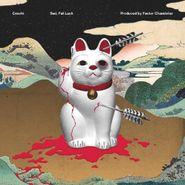 Ceschi, Sad, Fat Luck (CD)