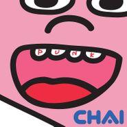 CHAI, Punk (LP)