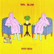 Mal Blum, Pity Boy (LP)