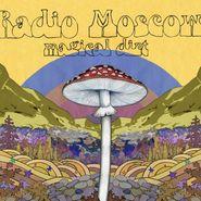 Radio Moscow, Magical Dirt (LP)