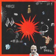 Ceschi, Sans Soleil (CD)