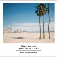 Mark Kozelek, Joey Always Smiled (CD)