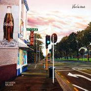 The Verlaines, Dunedin Spleen [Record Store Day White Vinyl] (LP)