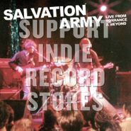 The Salvation Army, Live From Torrance & Beyond [Record Store Day] (LP)