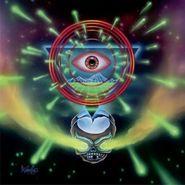 Turbonegro, Rocknroll Machine (CD)