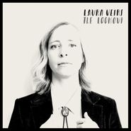 Laura Veirs, The Lookout (CD)