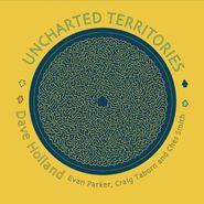 Dave Holland, Uncharted Territories (LP)