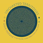 Dave Holland, Uncharted Territories (CD)