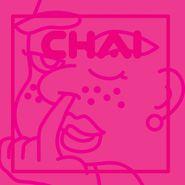 CHAI, Pink (CD)