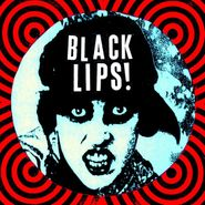 Black Lips, Black Lips! [Starburst Colored Vinyl] (LP)