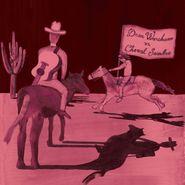 Dean Wareham, Dean Wareham Vs. Cheval Sombre (LP)