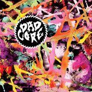 Mozes & The Firstborn, Dadcore (CD)